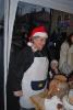 Advent 2008_20