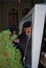 Advent 2008_3