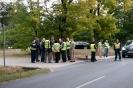 Demonstráció 2011_61