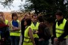Demonstráció 2011_63