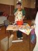Kolbászolás 2008_15