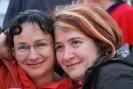 Szomszédünnep 2011_100