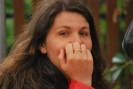 Szomszédünnep 2011_113