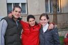Szomszédünnep 2011_138