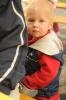 Szomszédünnep 2011_32