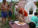 Új kenyér 2007