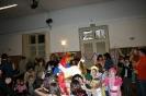 Farsang 2007_108