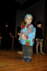 Farsang 2007_43