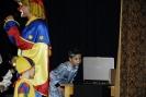 Farsang 2007_83