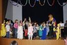 Farsang 2007_87