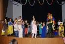 Farsang 2007_88