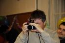 Farsang 2007_92