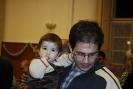 Farsang 2007_98