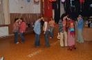 Farsang 2008_20