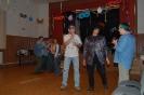 Farsang 2008_28