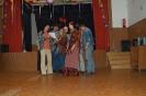 Farsang 2008_33