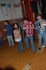 Farsang 2008_44