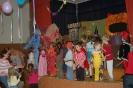 Farsang 2008_9