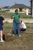 Faültetés 2006_30