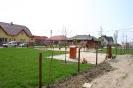 Faültetés 2006_40