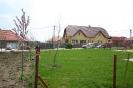 Faültetés 2006_42