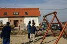 Kerítésépítés 2004_11