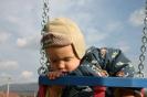 Kerítésépítés 2004_15
