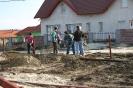 Kerítésépítés 2004_1