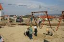 Kerítésépítés 2004_6