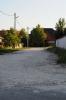 Murva 2010_44