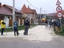 Murva 2009_10