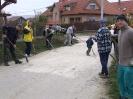 Murva 2009_13