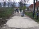 Murva 2009_15