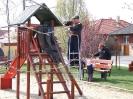 Közös m. 2010_5