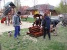 Közös m. 2010_9