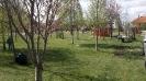 Közös m. 2011_3