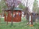 Közös m. 2012_11