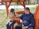 Szaletlitelepítés 2008_19