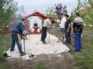 Szaletlitelepítés 2008_2