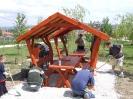 Szaletlitelepítés 2008_34