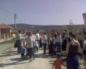 Szemétszedés 2007_1