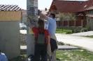 Szemétszedés 2007