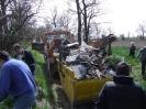 Szemétszedés 2008_13