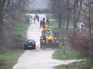 Útkaparás 2007_23