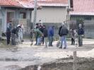 Útkaparás 2007_3