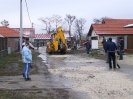Útkaparás 2007_6
