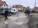 Útkaparás 2007_8
