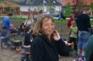 Majális 2006_57