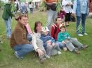 Majális 2008_115