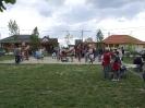 Majális 2008_32